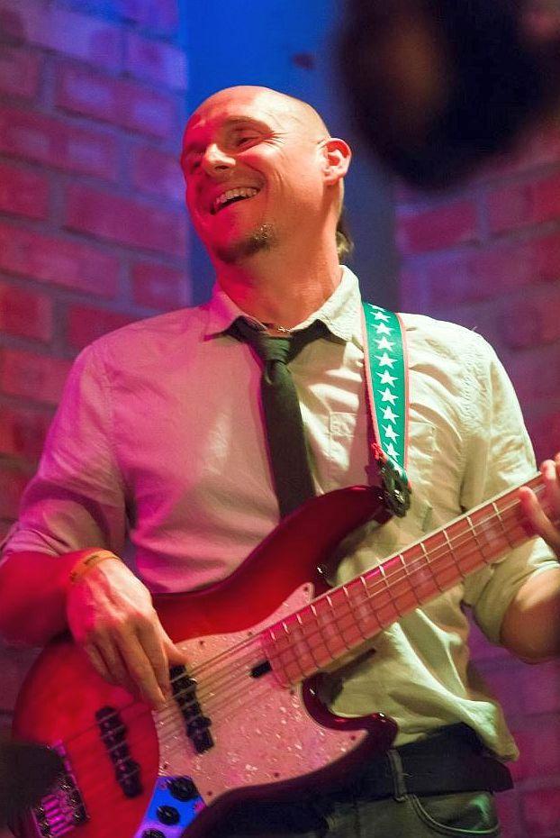 Maciej Warda