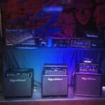 Hughes&Kettner