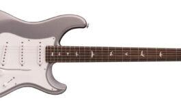 John Mayer - instrumenty, efekty, wzmacniacze