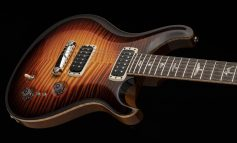 PRS Guitars Paul's 85 – limitowany model Private Stock