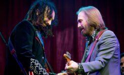 """Tom Petty """"Full Moon Fever"""" - jak powstało arcydzieło"""