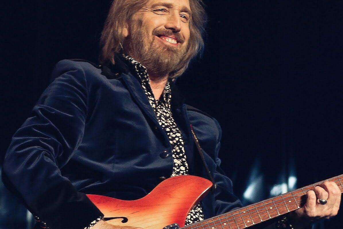 W trzecią rocznicę śmierci Toma Petty'ego przypominamy jak do tego doszło