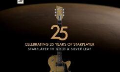Nowa strona internetowa Duesenberg Guitars