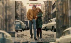 """""""Blowin' In The Wind"""" Boba Dylana - dawne kontrowersje wokół hymnu pokoleń"""