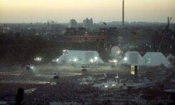 """Roger Waters """"The Wall. Live in Berlin"""" - wyjątkowe wykonanie arcydzieła"""