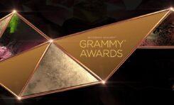 Grammy 2021 - kategoria Best Rock Performance dla kobiet!
