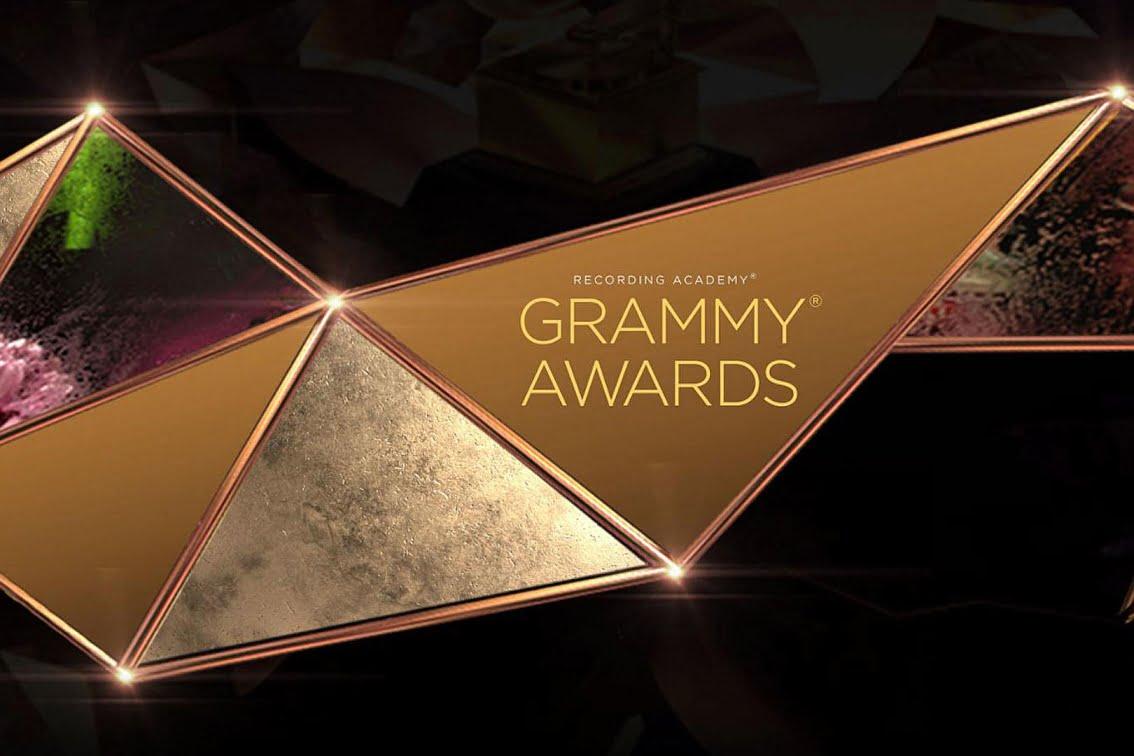 Grammy 2021 – kategoria Best Rock Performance dla kobiet!