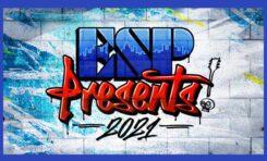 """""""ESP Presents 2021"""" – ogłoszono wstępny harmonogram"""