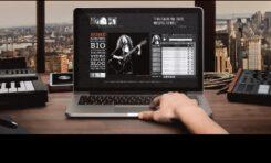 Jimmy Page wspiera muzyków w walce o tantiemy