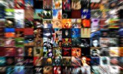 10 najlepszych płyt 2020 w kategorii rock