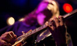 Gitarowe nadzieje na 2021 rok. Top 10 od TopGuitar