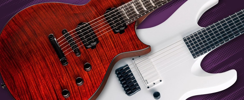Nowe instrumenty ESP i LTD na rok 2021 – część 2