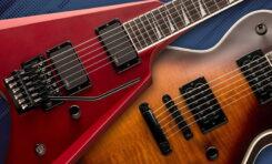 Nowe instrumenty ESP i LTD na rok 2021 – część 1