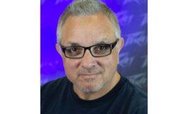 """John Fera gościem podcastu """"Peavey Monitor"""""""
