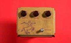 Klon Centaur wystawiony na sprzedaż za... pół miliona dolarów!