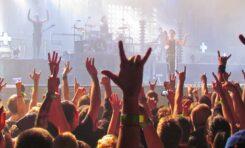 Wiemy, kiedy powrócą normalne koncerty