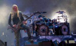 Marko Hietala odchodzi z Nightwish i wycofuje się z życia publicznego!