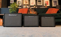 Blackstar Amplification ID:CORE V3