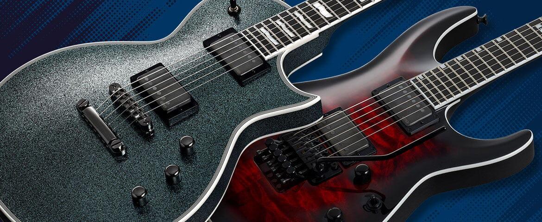 Nowe instrumenty ESP i LTD na rok 2021 – część 3