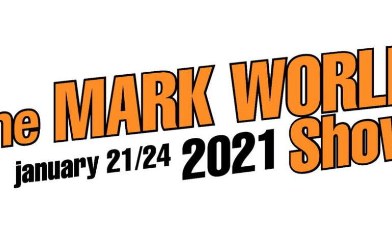 Mark World Show – Markbass i DV Mark zapowiadają nowości