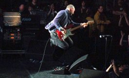 """Pete Townshend: """"W pewnym sensie to my wymyśliliśmy heavy metal"""""""
