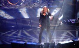 Szykuje się kilka nowych wydawnictw Ronniego Jamesa Dio