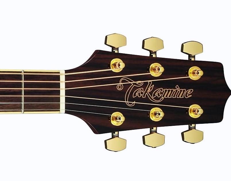 Jak zmienić struny w gitarze akustycznej – krok po kroku