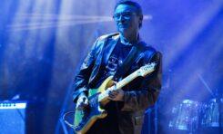 """Leszek Cichoński """"Blues-Rock Guitar Workshop"""" - akcja w 30 lat od wydania"""