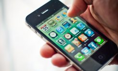 Nowy Jork wprowadził aplikację, która pozwala na udział w koncertach