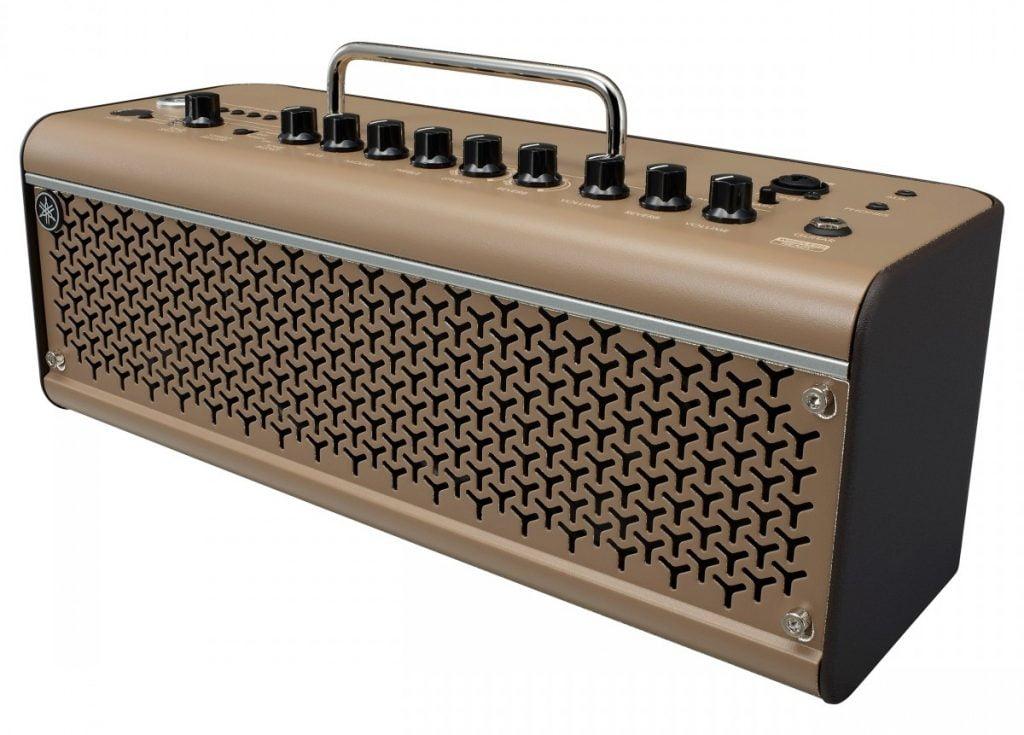 Yamaha THR 30 II A