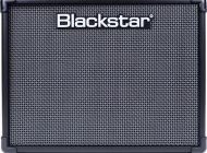 Blackstar ID: Core V3 Stereo 40 - test