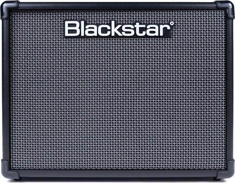 Blackstar ID: Core V3 Stereo 40 – test