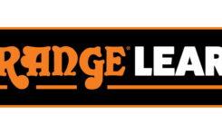 Orange Amplification z ofertą edukacyjną dla wokalistów