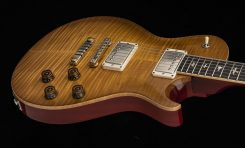 PRS McCarty 594 Singlecut Joe Walsh Limited Edition