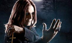 """Ozzy Osbourne: """"Zrobiłem 15 utworów, utrzymywało mnie to przy życiu"""""""