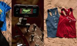 Wiosenne akcesoria od PRS Guitars