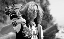 Nie żyje gitarzysta Artur Przygoda, znany przede wszystkim z zespołu Farba