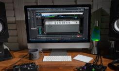 SVT Suite – wirtualne wzmacniacze i efekty firmy Ampeg