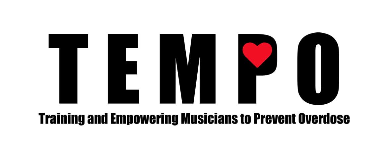 TEMPO – program wsparcia dla uzależnionych muzyków