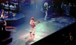 """Jimmy Page wspomina swoje solo w """"Stairway To Heaven"""""""