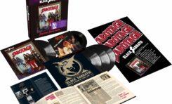 """Z okazji wydania """"Sabotage: Super Deluxe Edition"""" pojawiła się gra online - Sabotage: Escape Room"""