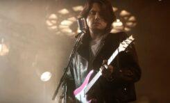 """John Mayer """"Last Train Home"""" - najnowszy utwór z nadchodzącej płyty"""