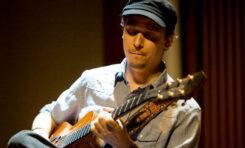 """Kurt Rosenwinkel przygotowuje reedycję kultowej płyty """"Heartcore"""""""