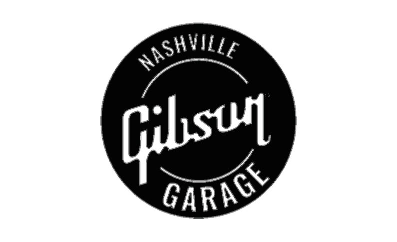 Koncert towarzyszący otwarciu Gibson Garage dostępny online
