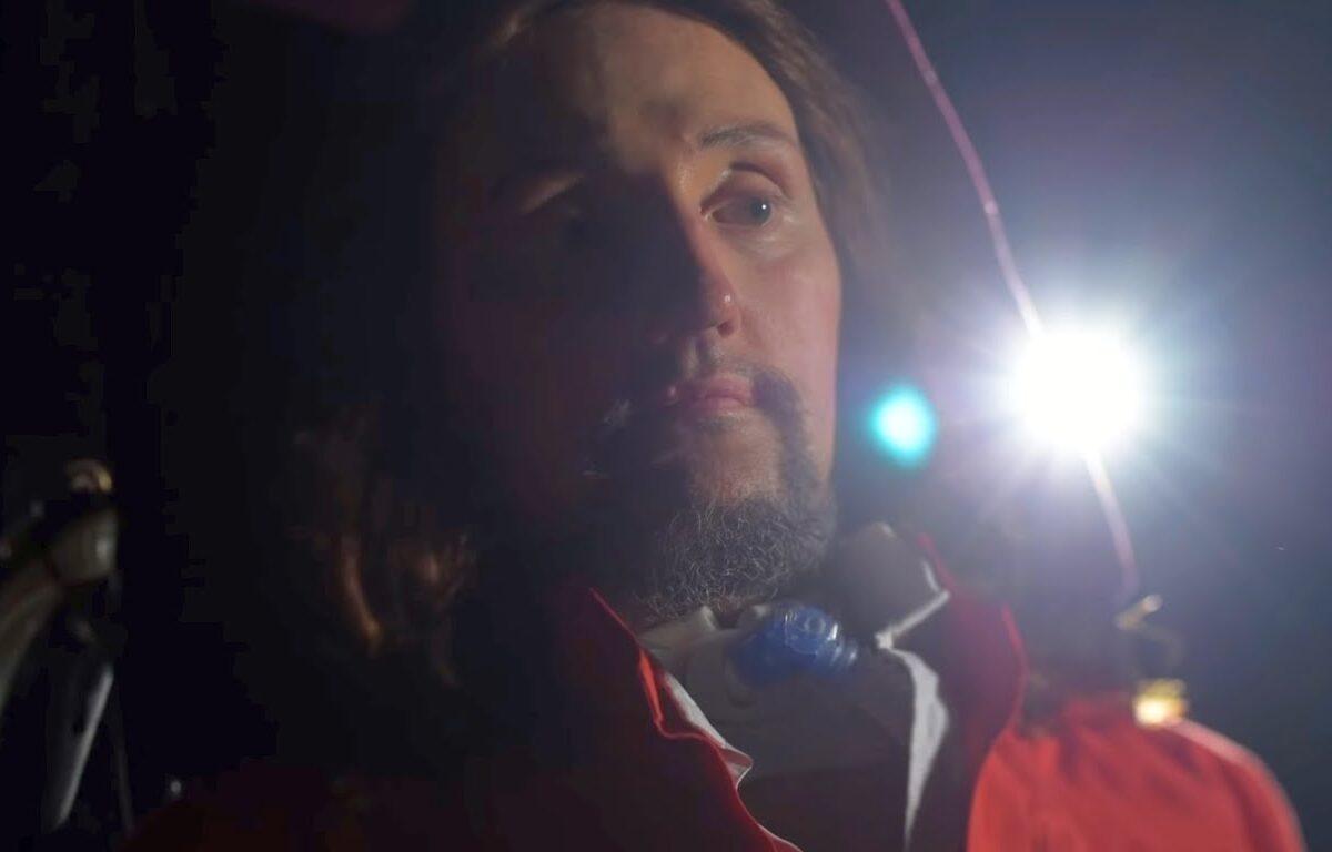 Jason Becker nie składa broni – będzie produkował teledyski i dalej wydawał muzykę
