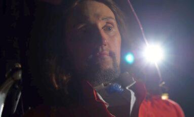 Jason Becker nie składa broni - będzie produkował teledyski i dalej wydawał muzykę