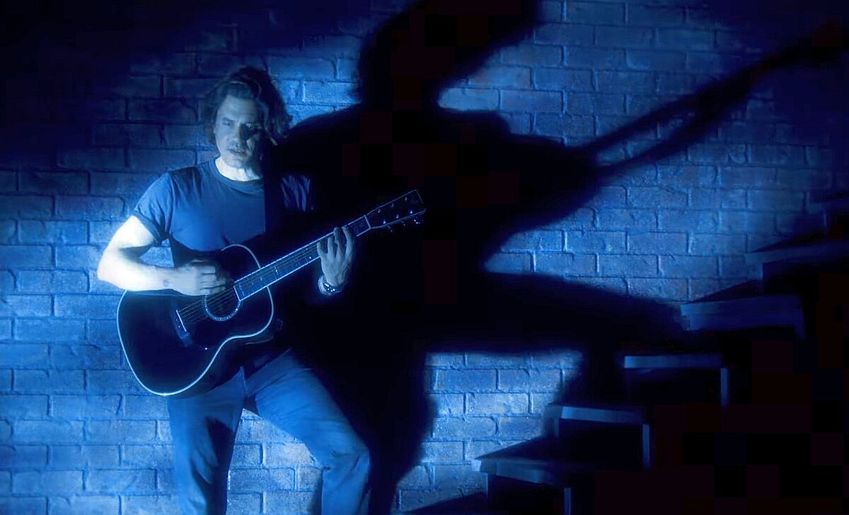 """Premiera nowego albumu Johna Mayera """"Sob Rock"""". Lata osiemdziesiąte wracają i… mają się świetnie!"""