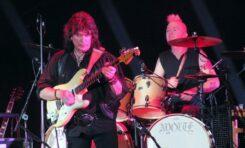 Co Ritchie Blackmore sądzi o gitarzystach, którzy zastąpili go w Deep Purple?