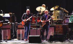 """Tell The Truth"" - kolejny teledysk Tedeschi Trucks Band z nadchodzącego albumu ""Layla Revisited"""