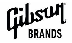 Gibson Brands na targach Summer NAMM 2021